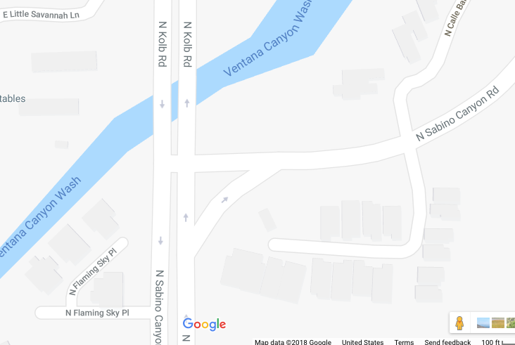 Bike crash settlement