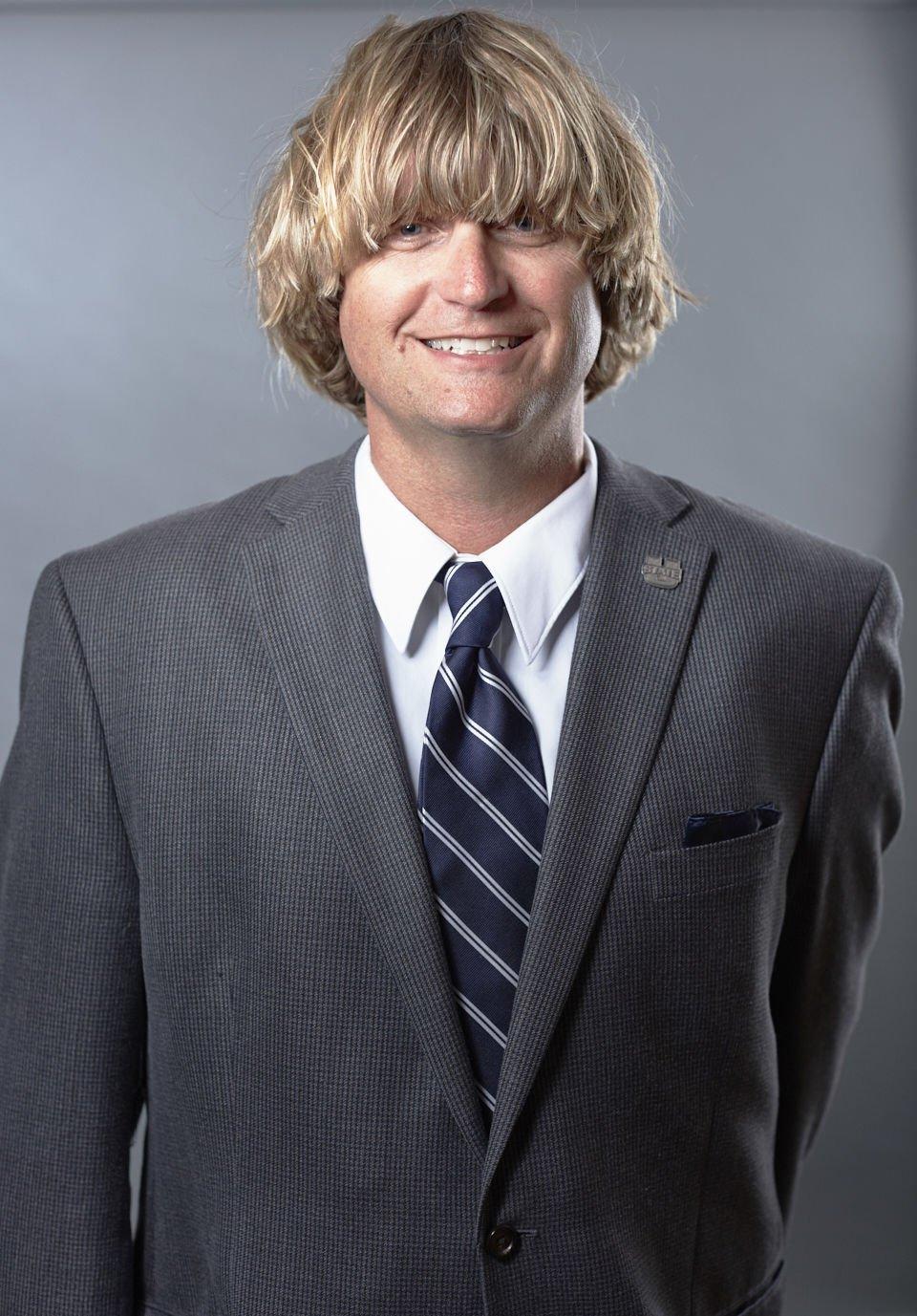 David Yost