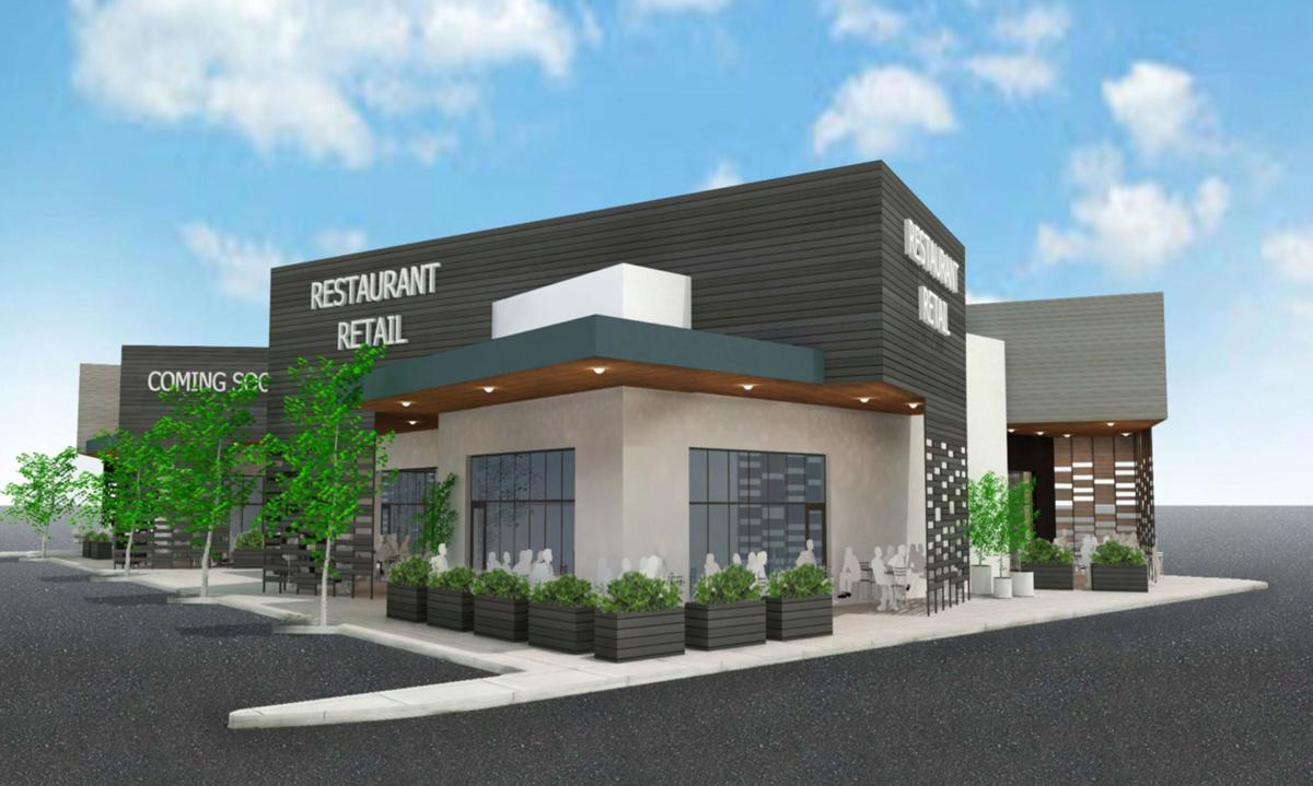Snooze Breakfast Eatery Is Coming To Tucson Next Year Eat