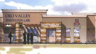 Oro Valley biosciences business incubator looks like a go this time