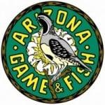 Game and Fish logo