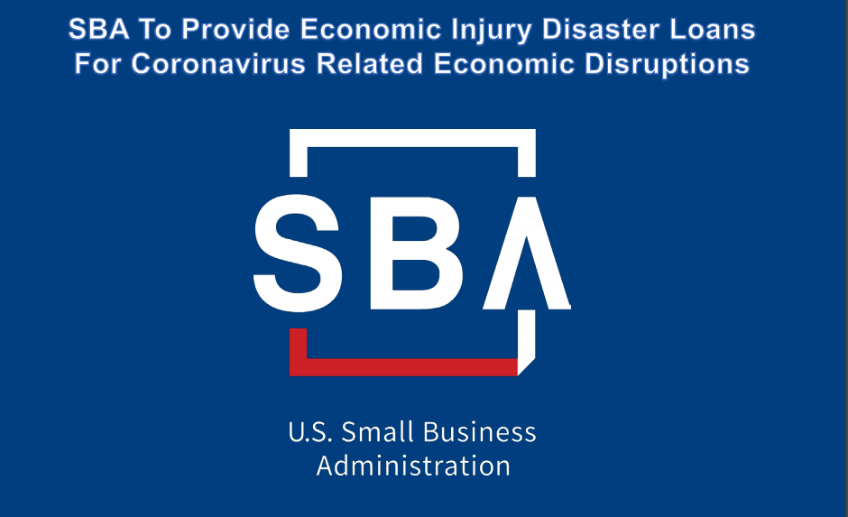 Small Business Administration (LE)
