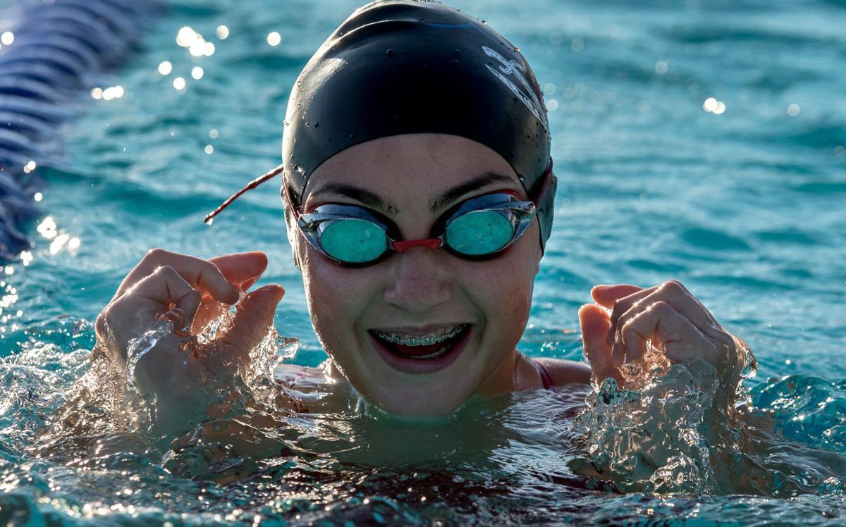 101820-spt-ava parker swimming-p1.JPG