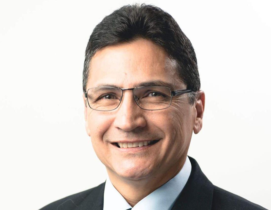 Manuel Amado