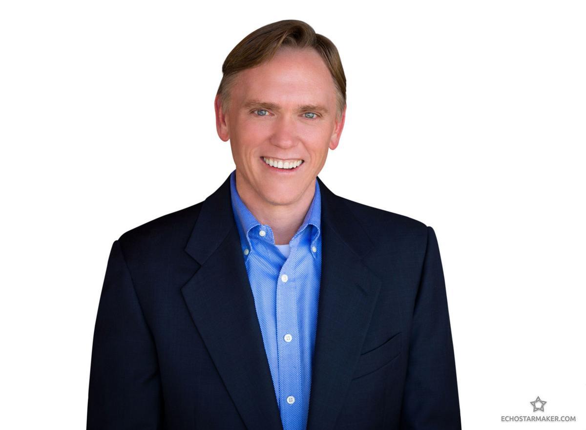 Jerry Sundt