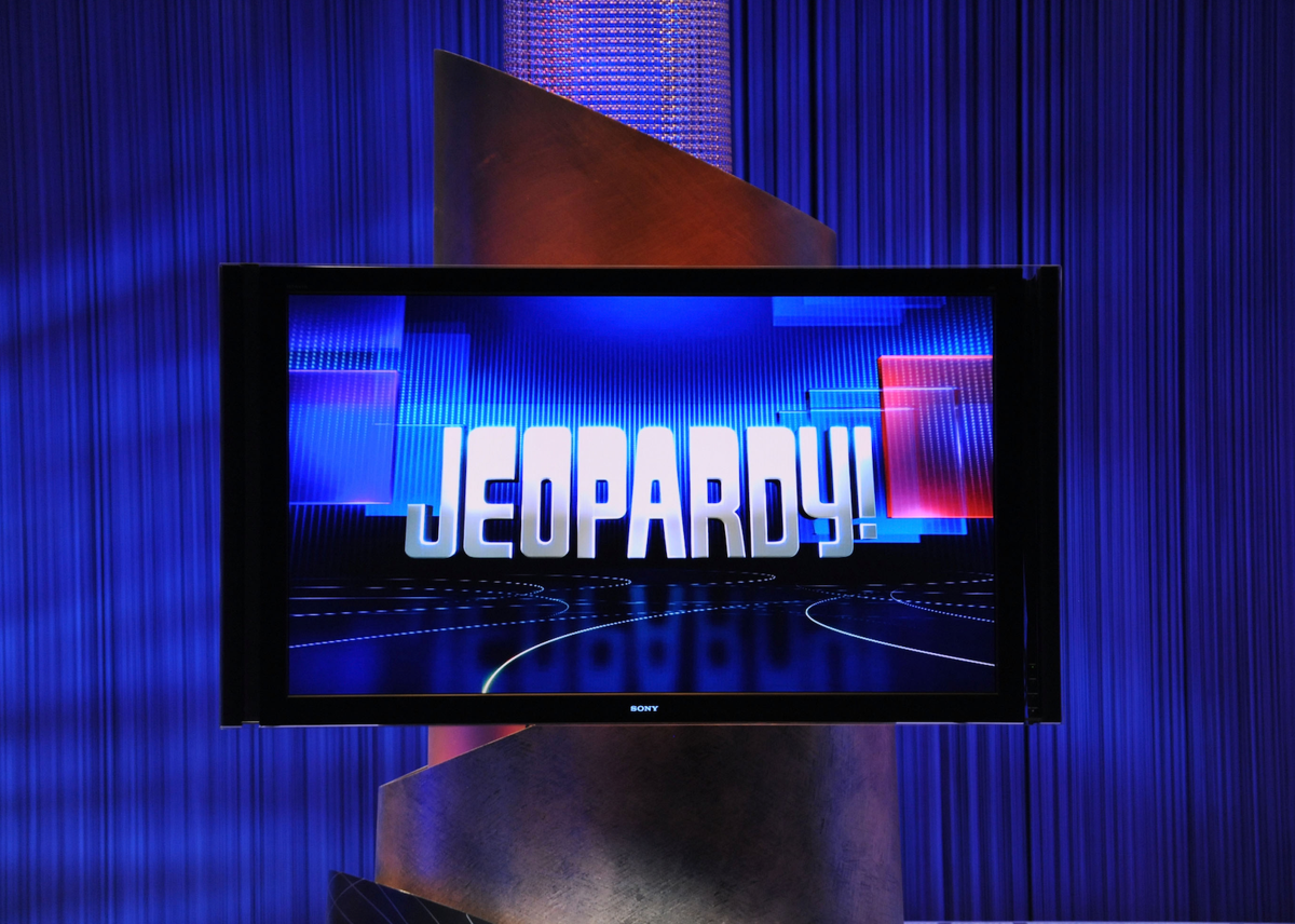 "Can you answer these real ""Jeopardy!"" questions about music?"