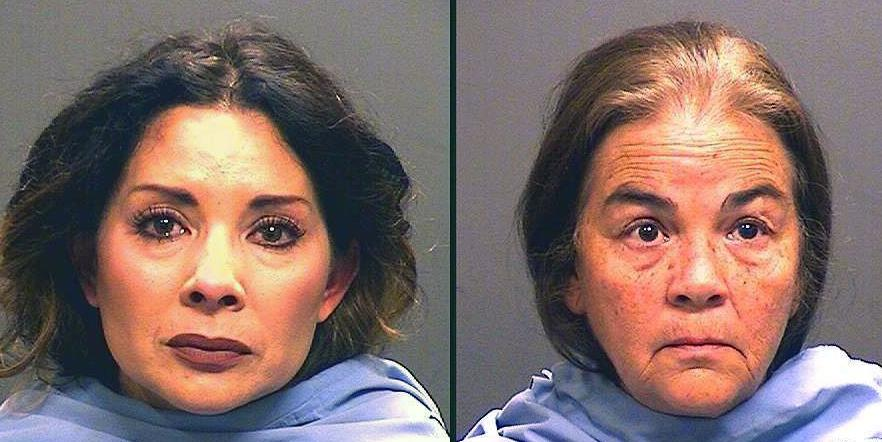 Tucson police: 2 TUSD employees didn't report student sexual offense