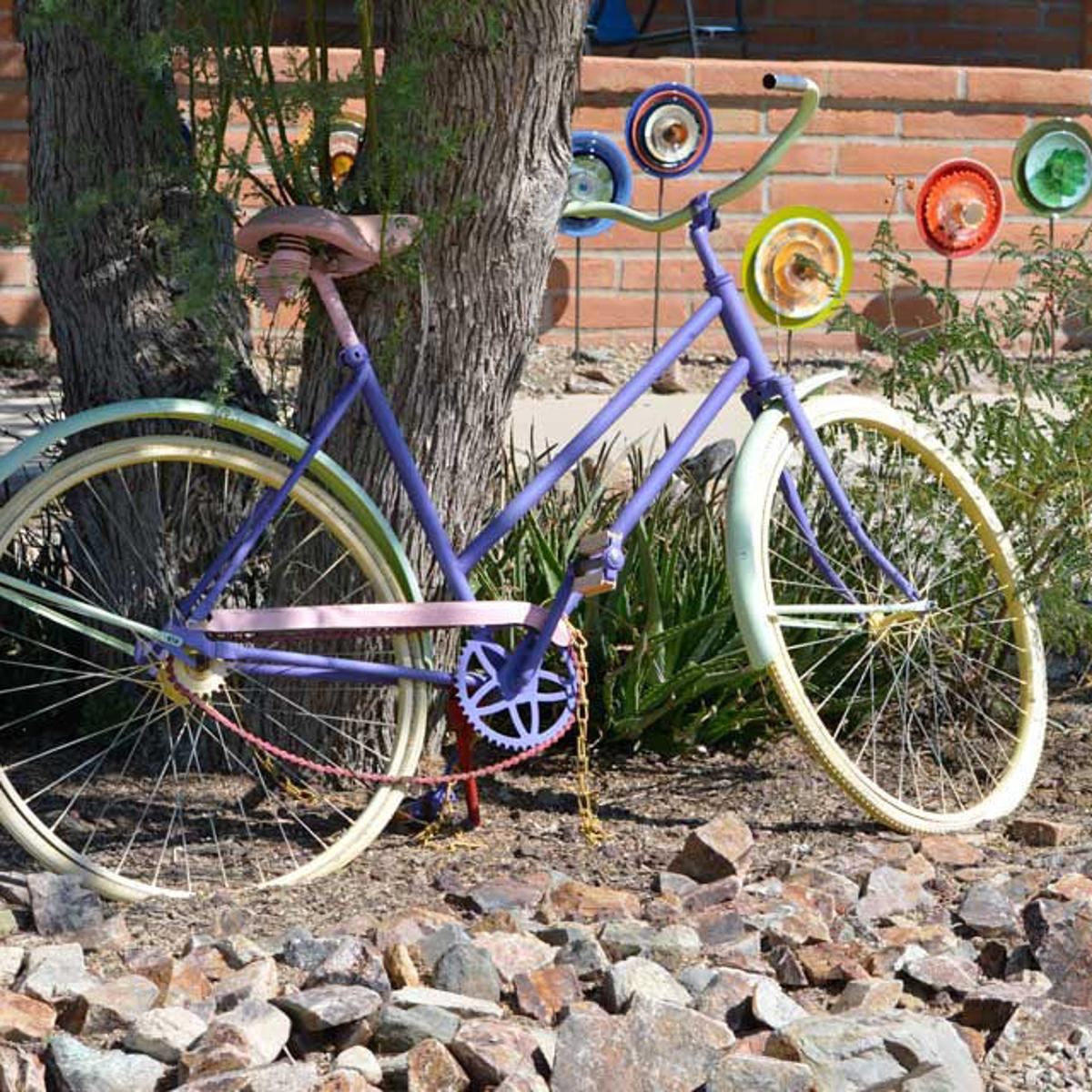 Tucson Craigslist Bicycles