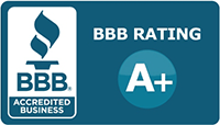 bbb-logo-INTEGRITY.png