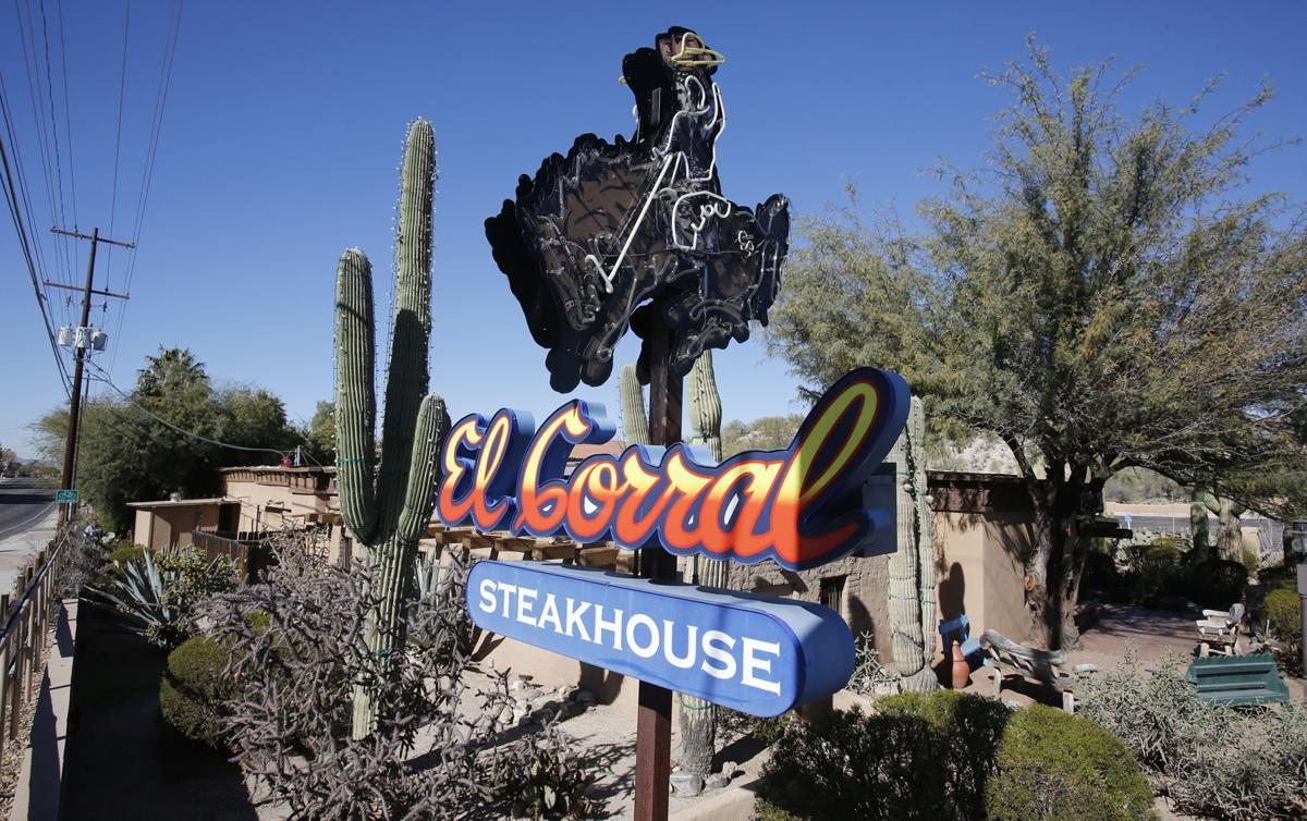 Father S Day Dining Tucson Com