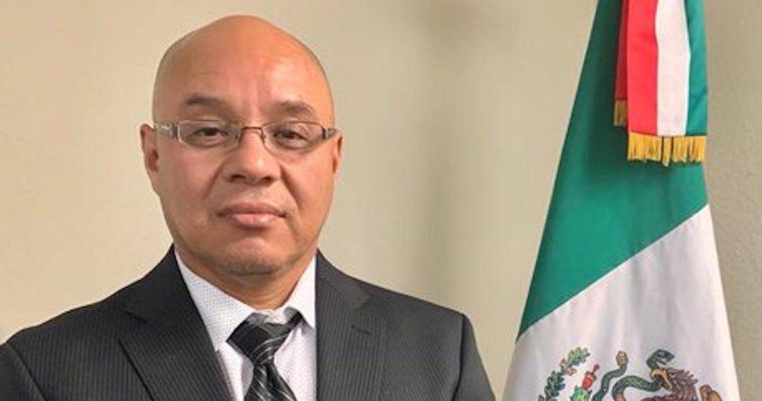 Guillermo Rivera Santos