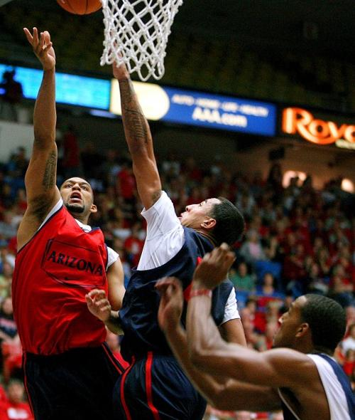 Patrick Finley: Cats' support will make one flip
