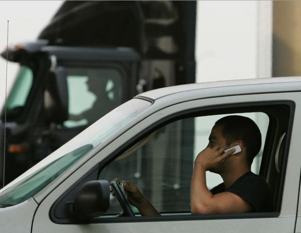 Car warranty telemarketing
