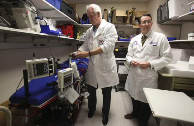 Heartbroken Pierre Seeks Help Of Dr Jes