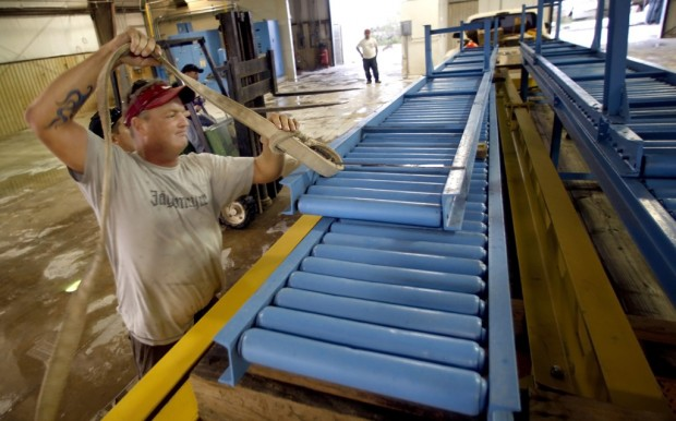 Tucson armor maker to open new east-side plant | News About