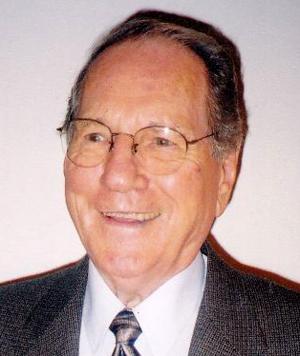 Harold G. Carstensen, M.D.