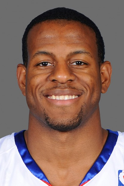 Making USA roster could help Iguodala raise overall game