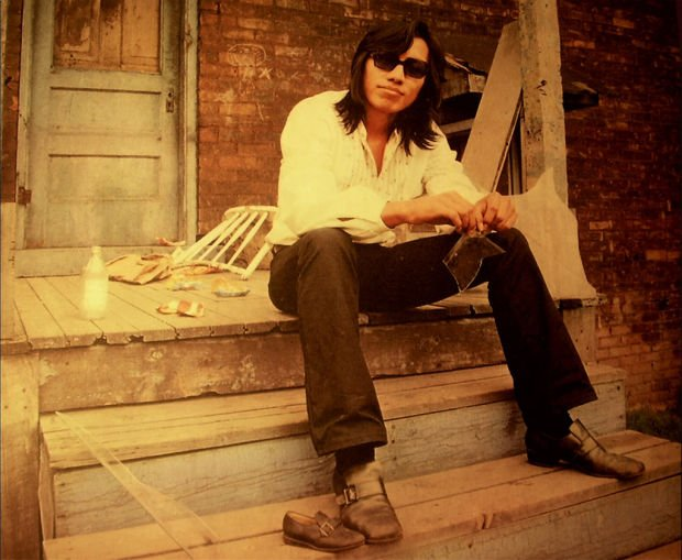 Rodriguez concert-venue swap leads to 'seat' upcharge backlash