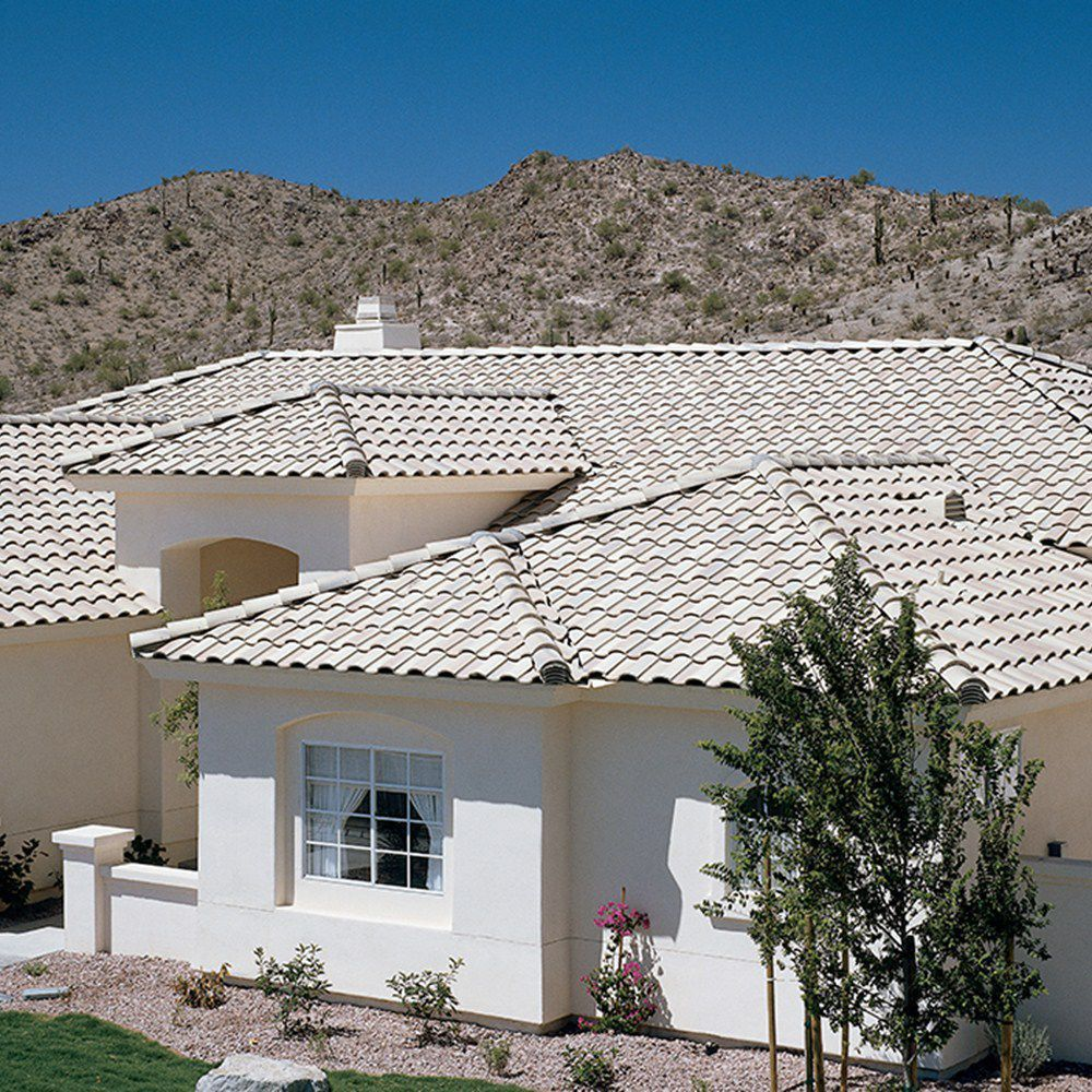 Does my roof really need to be redone home life health does my roof really need to be redone solutioingenieria Gallery