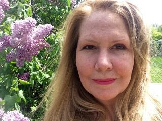 Wendy Sue Morphew