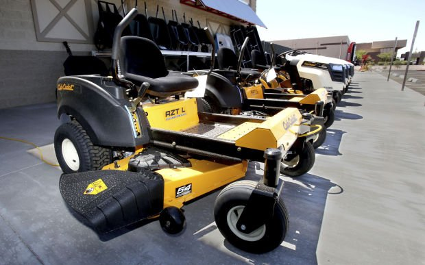 Tractor Supply Company to open Marana store | News About Tucson and