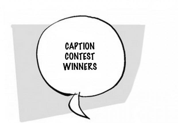 Fitz cartoon caption contest roundup
