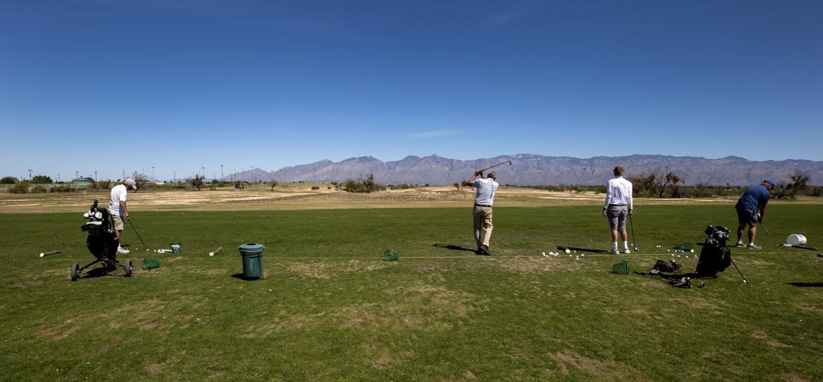 041020-spt-cv golf-p4.JPG