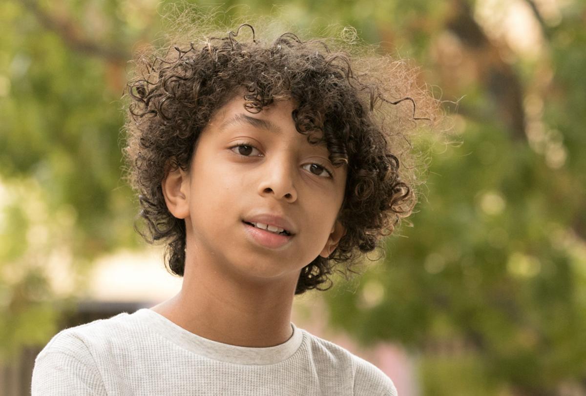 Noah Al-ghaith