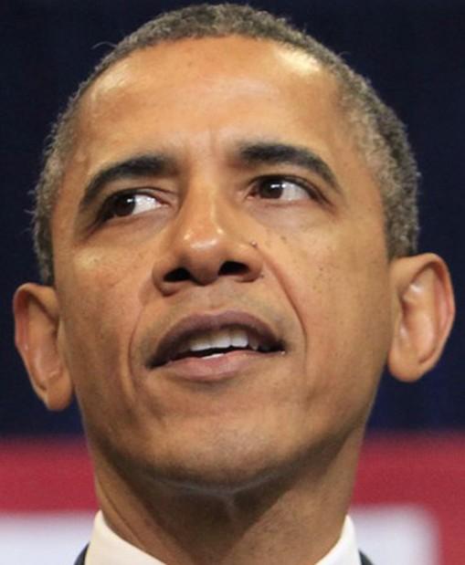 We have Obama birth certificate, Hawaii tells AZ