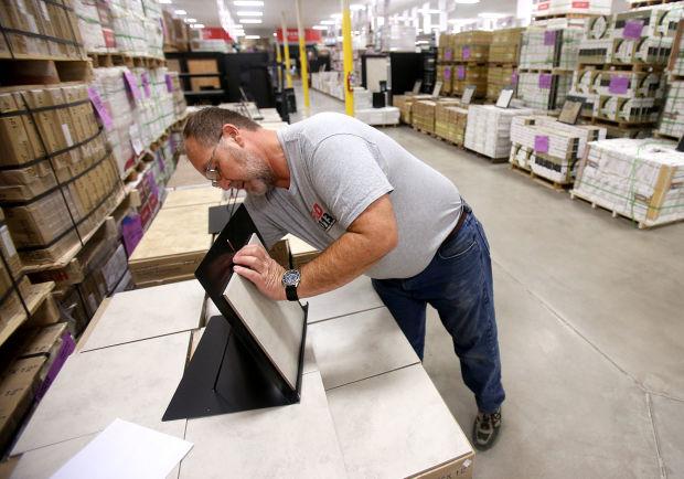 Floor & Decor to open on Tucson's east