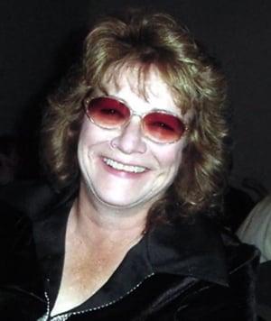 Pamela Jean Wallace