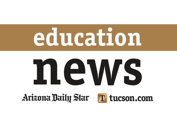 These 34 people want to serve on a Tucson school board