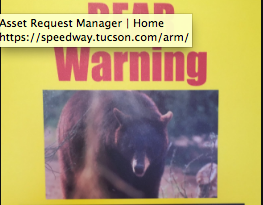 http://tucson.com/news/local/bear-charged-at-hikers-in-madera-canyon-arizona-game-and/article_4fe9ef10-9250-11e7-8133-3f30d0a64608.html