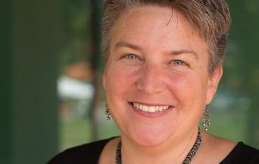 Hilary Van Alsburg