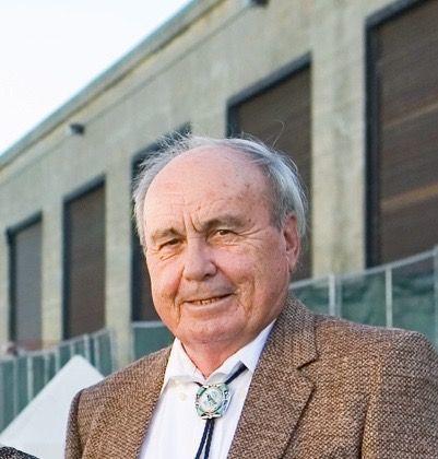 Robert Mac Nish