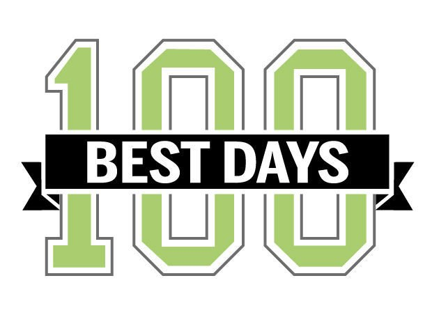 Greg Hansens 100 Best Days In Tucson Sports History Sports