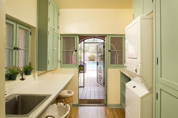 Photos Linda Ronstadt S 1 6 Million Tucson Home For Sale