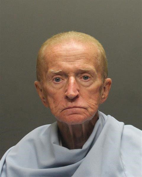 80 year old man arrested in armed bank robbery local news