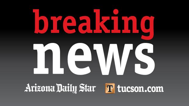 Flu cases in Arizona are 'widespread' | Blog: Latest health