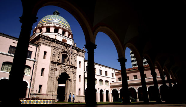 Pima County Court