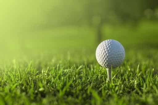 Golf (copy)