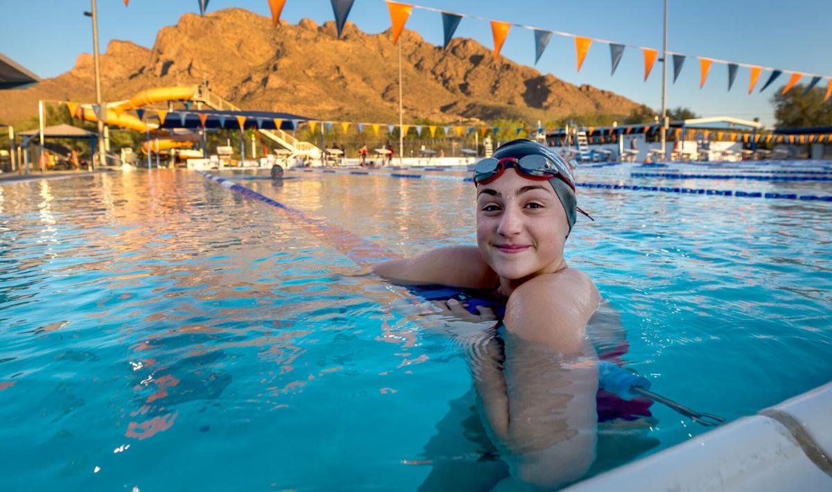 101820-spt-ava parker swimming-p3.JPG