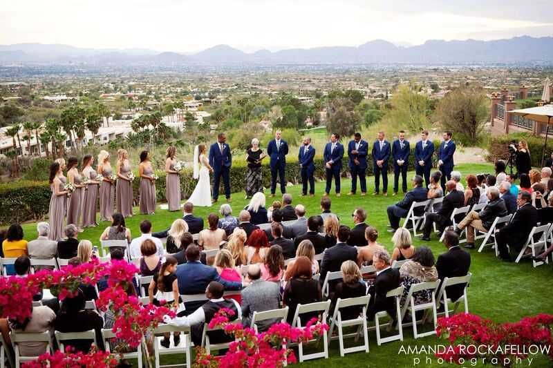 Wedding venues tucson wedding guidevenues tucson junglespirit
