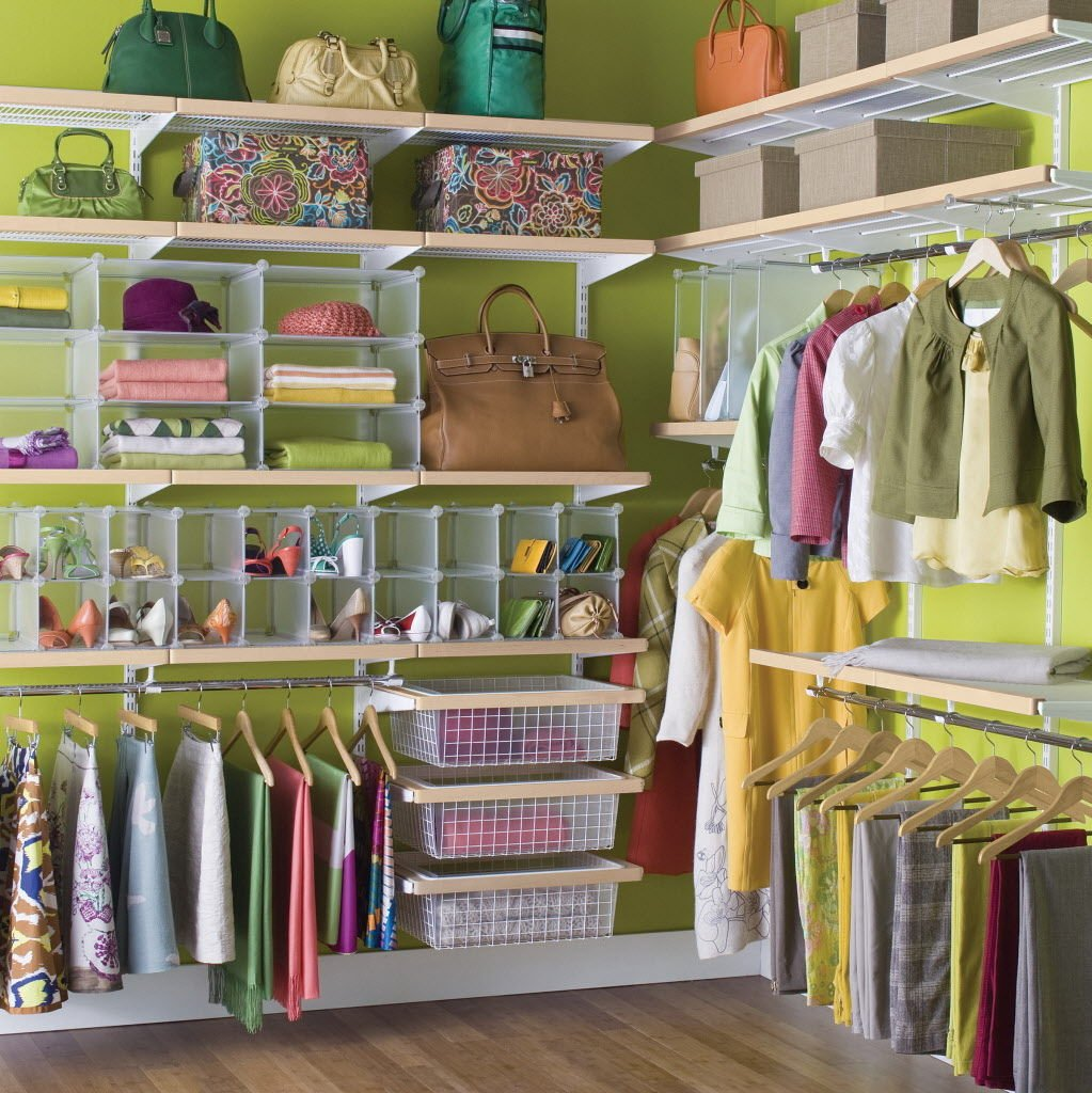 The container store is coming to tucson business news tucson the container store solutioingenieria Gallery