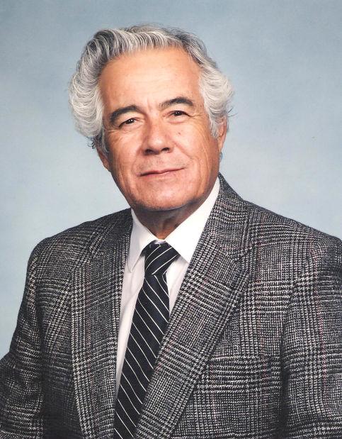 Muere Méndez, peregrino de la literatura