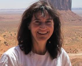 Lynn Marcus