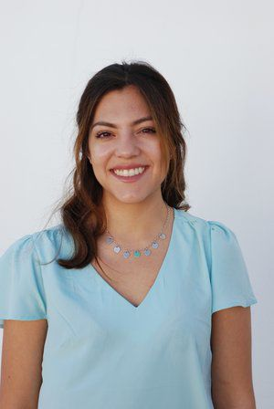 Tucsonans who have been moved, promoted or appointed in 2019