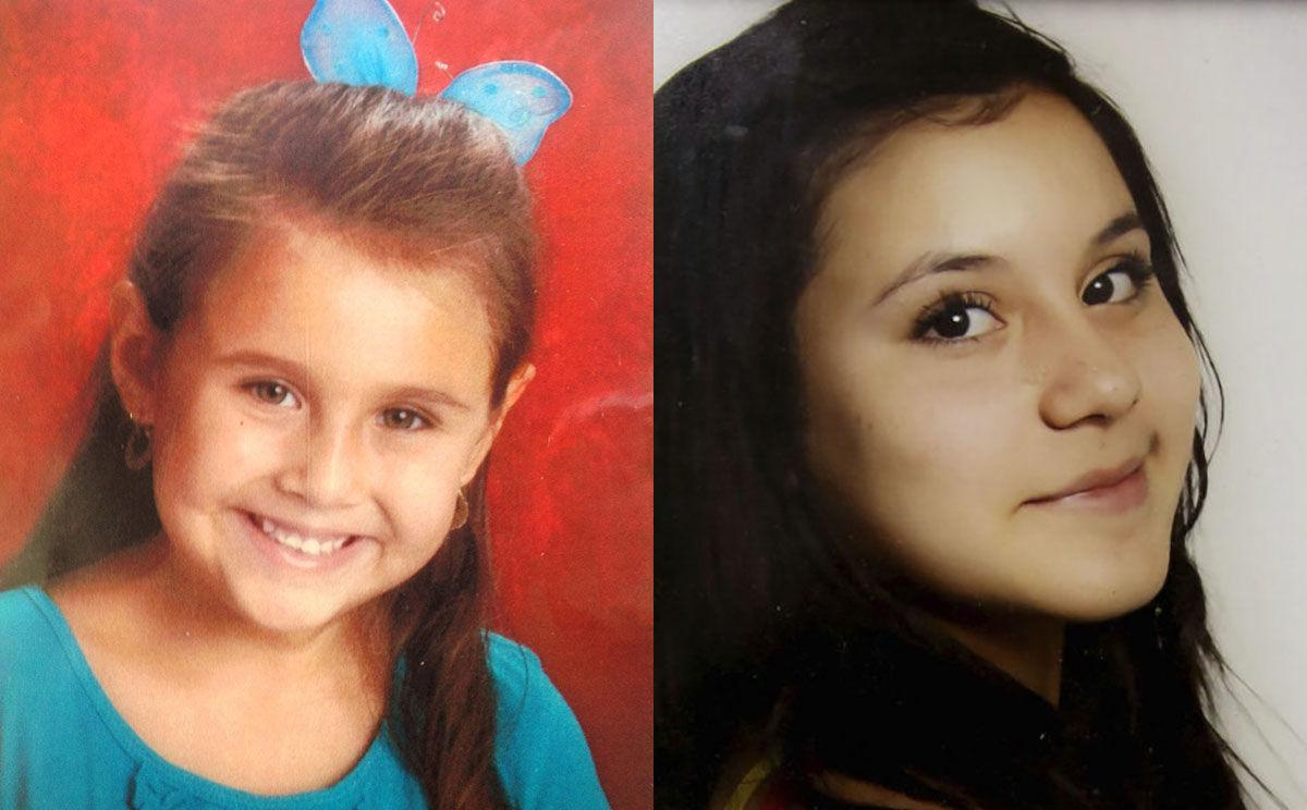 Tucson officials: Man indicted in killing of Isabel Celis and Maribel Gonzalez
