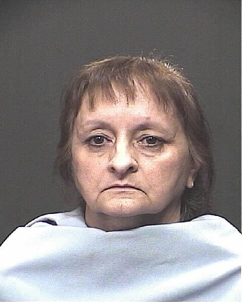 Elder-care provider arrested, accused of stealing $917K