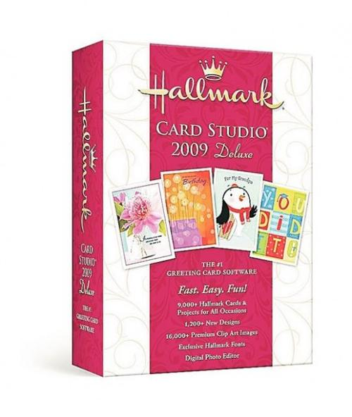 Get free software from hallmark home life health tucson get free software from hallmark m4hsunfo